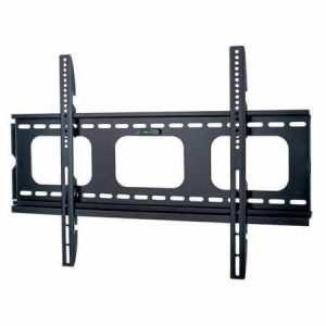 Large TV Wall Bracket Melbourne