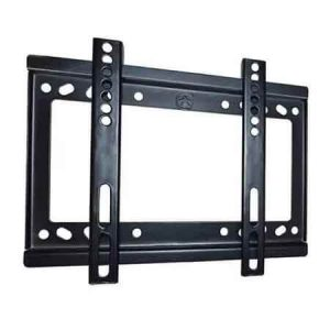 TV Wall Bracket Melbourne