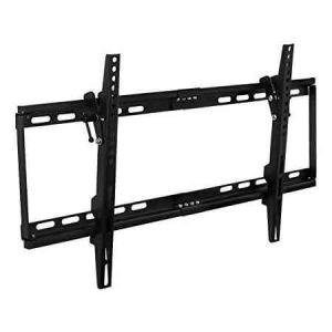 TV Wall Brackets Melbourne