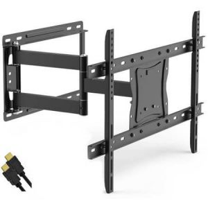 TV Wall Mounts Brackets Melbourne