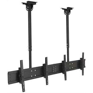 buy ceiling mounted tv bracket Melbourne