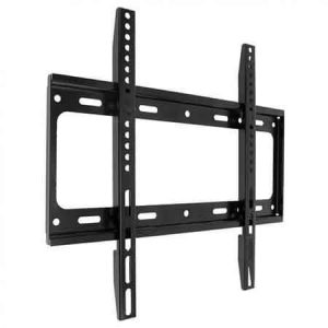 buy tv wall bracket melbourne