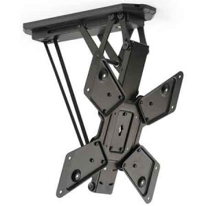 ceiling mounted tv bracket Melbourne