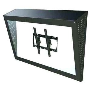 enclosed tv wall bracket Melbourne