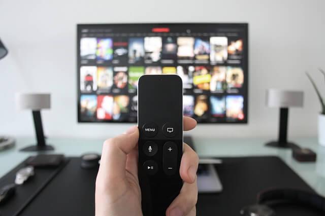 tv repairs melbourne
