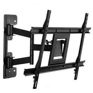 wall mounted cantilever tv bracket Melbourne