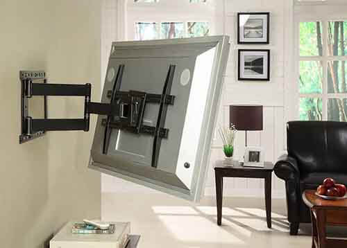 wall mounting brackets Melbourne